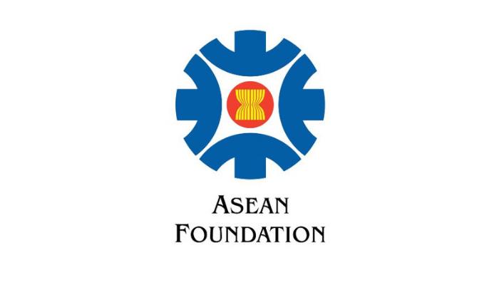 Онлайн-стажировка:  программа стажировки Фонда АСЕАН 2020