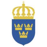 Вакансия в Посольстве Швеции на период председательства Королевства в ОБСЕ