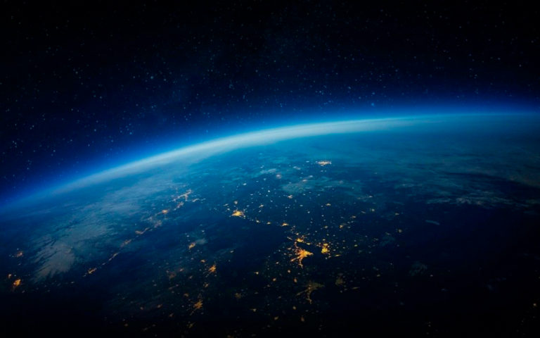 Четыре сценария геополитического порядка в 2025-2030 годах