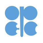 Программа оплачиваемой стажировки Фонда международного развития ОПЕК