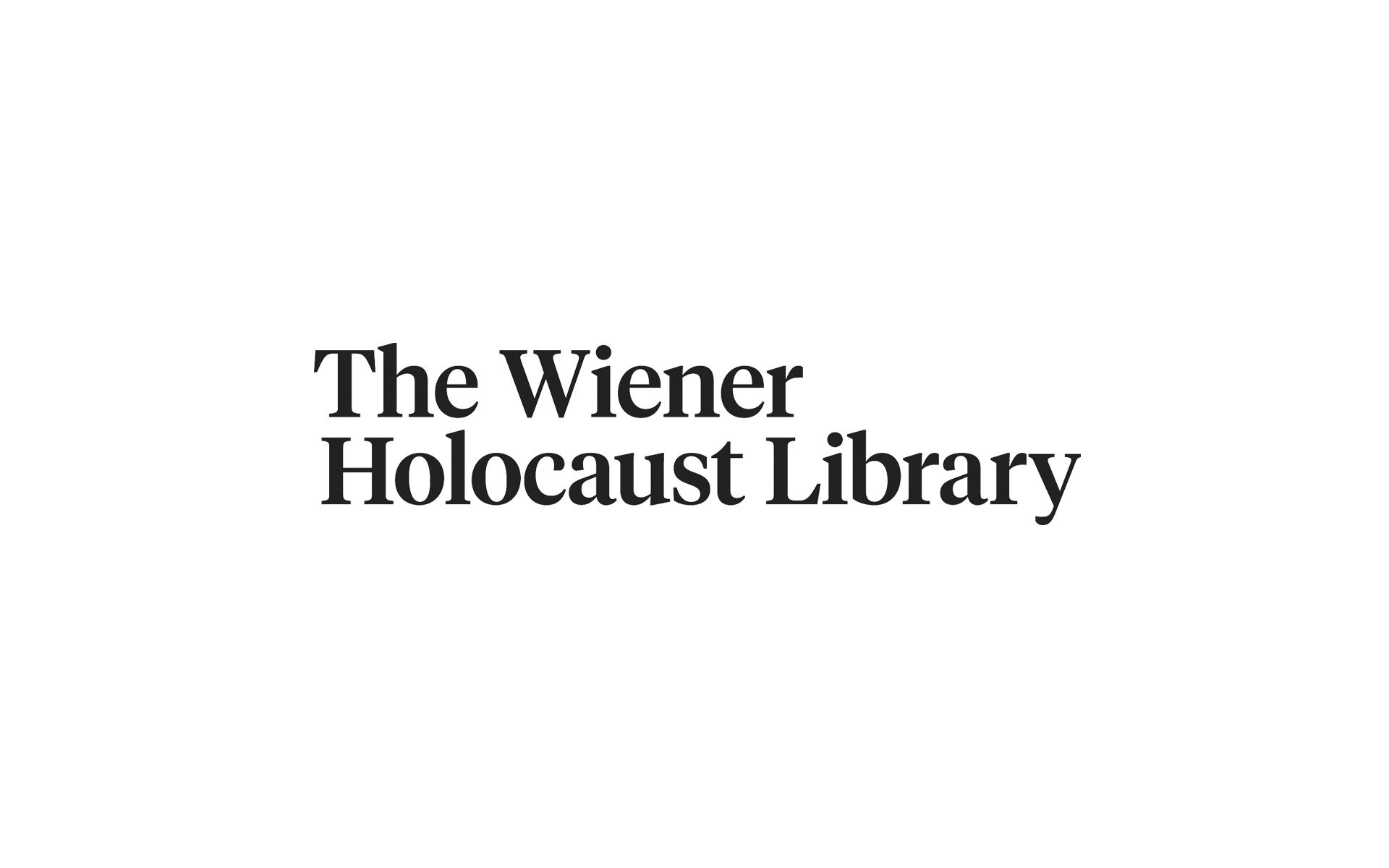 Виртуальная беседа «Геноцид: концепции и проблемы»