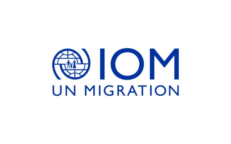 Вакансия консультанта персонала в Международную организацию по миграции
