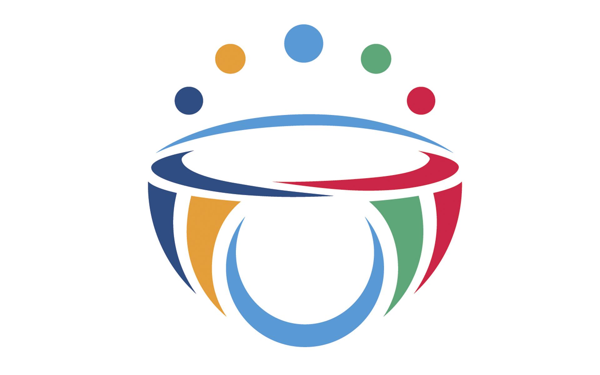Всемирный альянс гражданского участия приглашает исследователя на удалённую стажировку