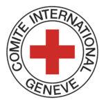 Оплачиваемая стажировка в Международном Комитете Красного Креста, Отдел защиты данных