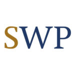 Оплачиваемая стажировка в Немецком институте международных отношений и безопасности (SWP)