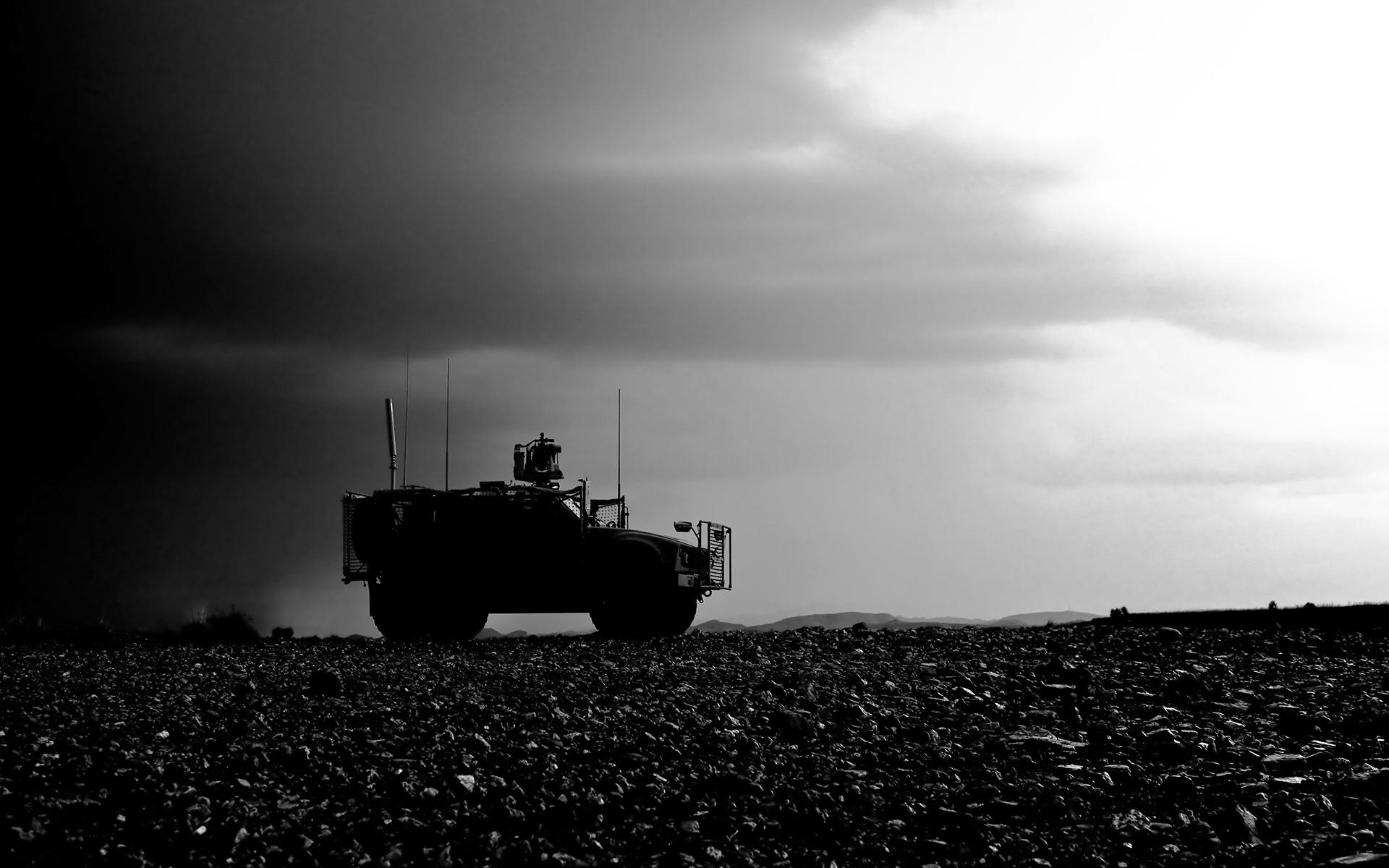 «Стабилизация в Афганистане после вывода американских войск очень маловероятна»