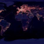 Структура ВВП стран мира – 2019 год и прогноз на 2020-й