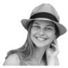 avatar for Екатерина Махорская