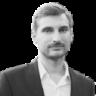 avatar for Дмитрий Булгару