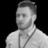 avatar for Дмитрий Тарасенко