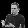 avatar for Ильдар Даминов