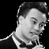 avatar for Александр Купцов