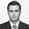 avatar for Бахриев Бахри