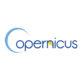 Стипендия Объединения COPERNICUS для студентов, владеющих немецким языком