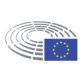 Оплачиваемая стажировка им. Роберта Шумана в Европейском Парламенте