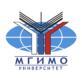 Открыт приём заявок в лекторий Международного парламентского клуба в МГИМО