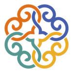 Онлайн-семинар на тему «Нагорный Карабах: в окружении Грузии, России и Турции»