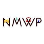 Конкурс журналистских работ от New Media Writing