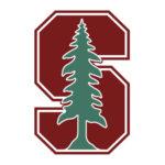 Летняя стипендия Draper Hills по вопросам демократии и развития 2021 года в Стэнфордском университете