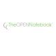 Стажировка в области научной журналистики в Open Notebook