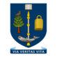 Стипендия на обучение в магистратуре в Университете Глазго в 2021-2023 (стратегические исследования, безопасность и разведка)