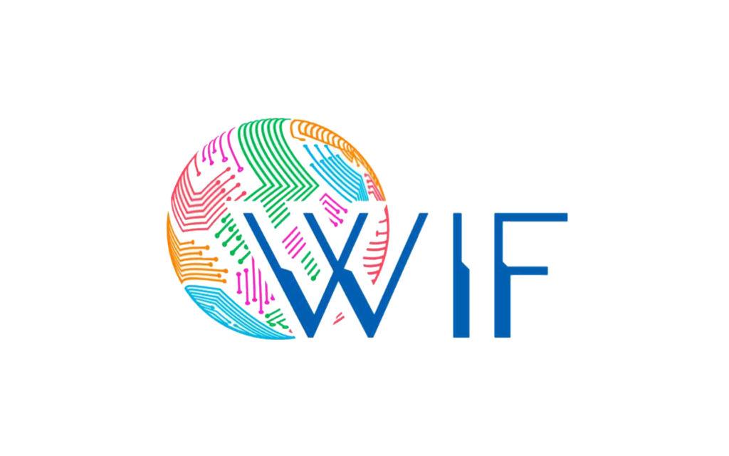 Международный молодёжный инновационный форум