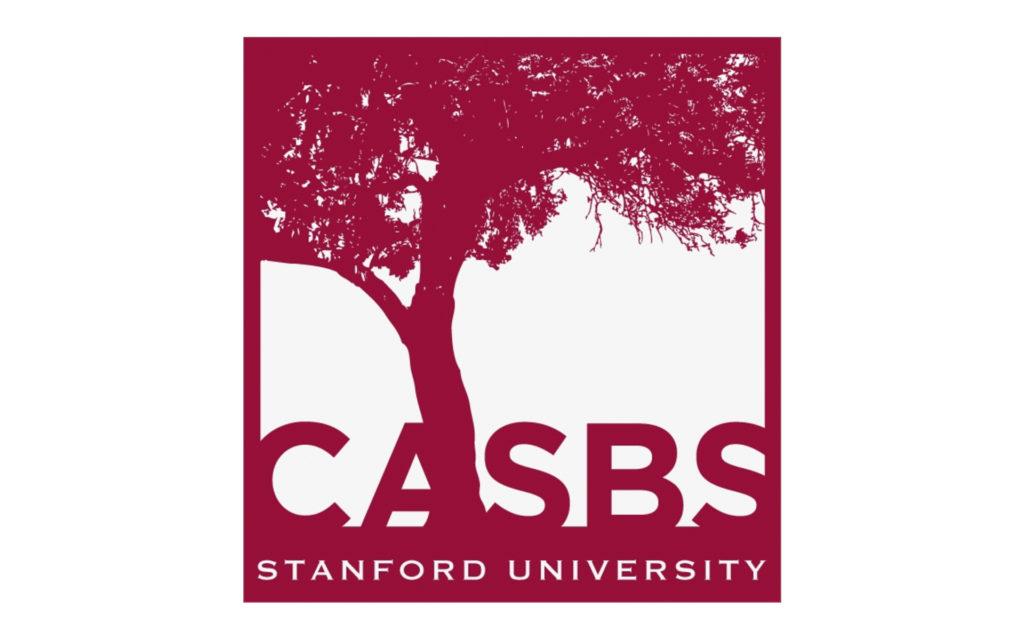 Стипендиальная программа Стэнфордского университета для учёных в 2021-2022 гг., США