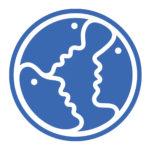 III Ежегодная онлайн-конференция «Латинская Америка 2020»