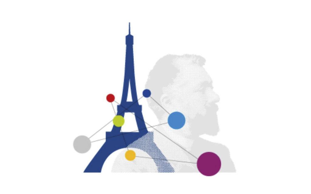 Стипендиальная программа Eiffel Excellence Министерства Европы и иностранных дел Франции