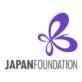 XII Конференция молодых японоведов 2020