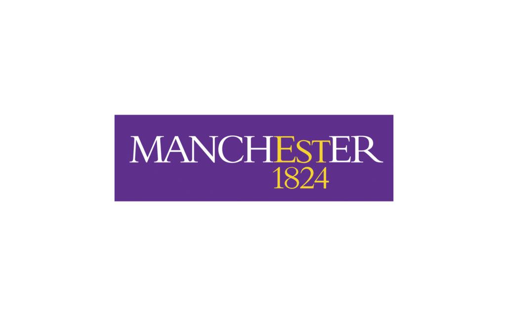 Стипендия на получение степени Ph.D. от Манчестерского университета