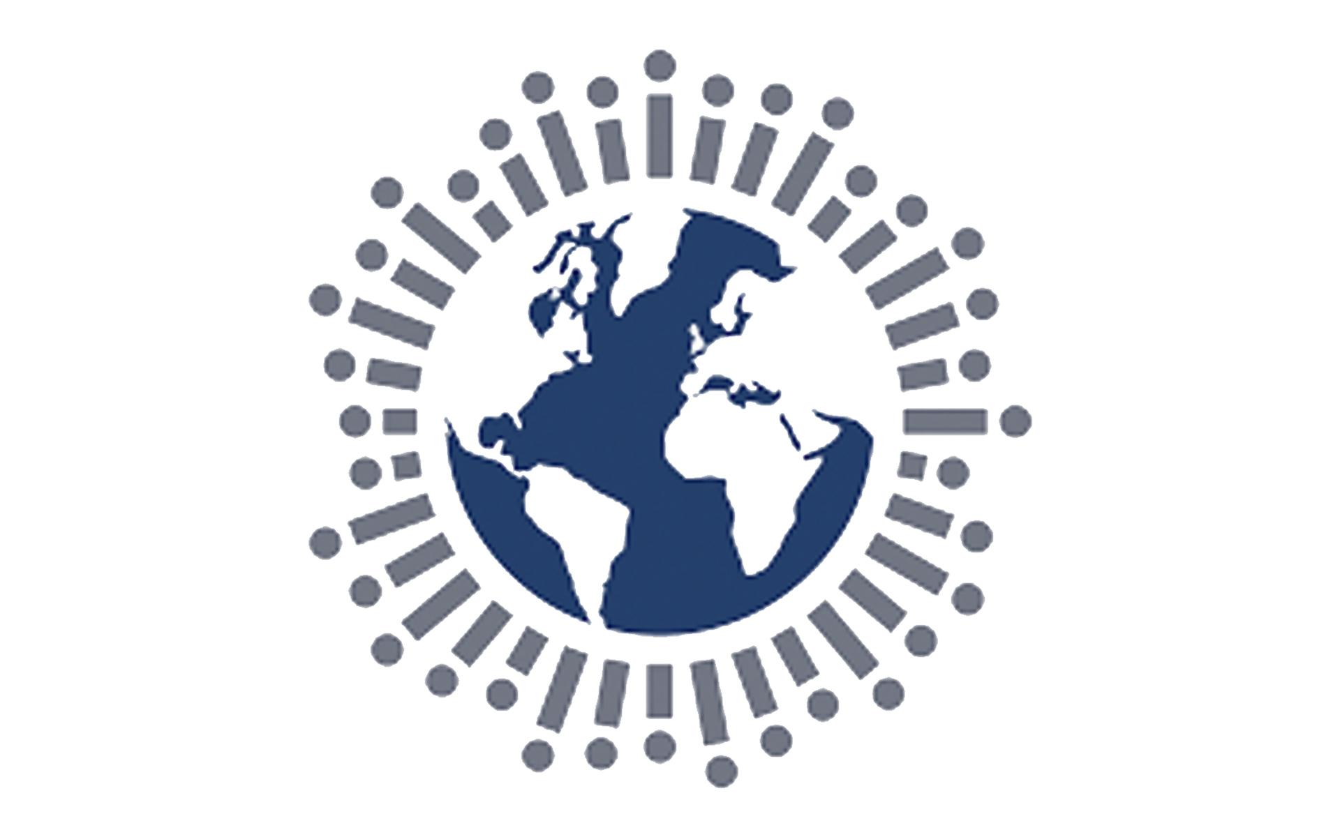 Программа United People Global (UPG) в области устойчивого развития