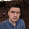 avatar for Валерий Сушков