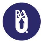 Онлайн-лекция «Непризнанные  государства и международное гуманитарное право»