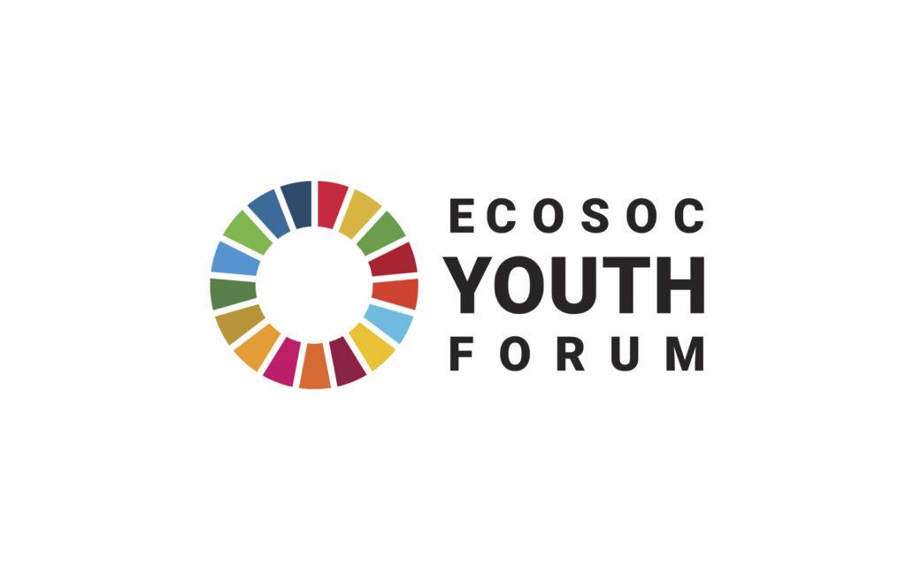Молодёжный форум ECOSOC-2021