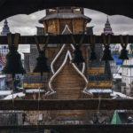 Публичная дипломатия сегодня: уроки России