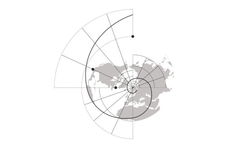 Конкурс аналитических работ «Переосмысляя глобальные тренды»