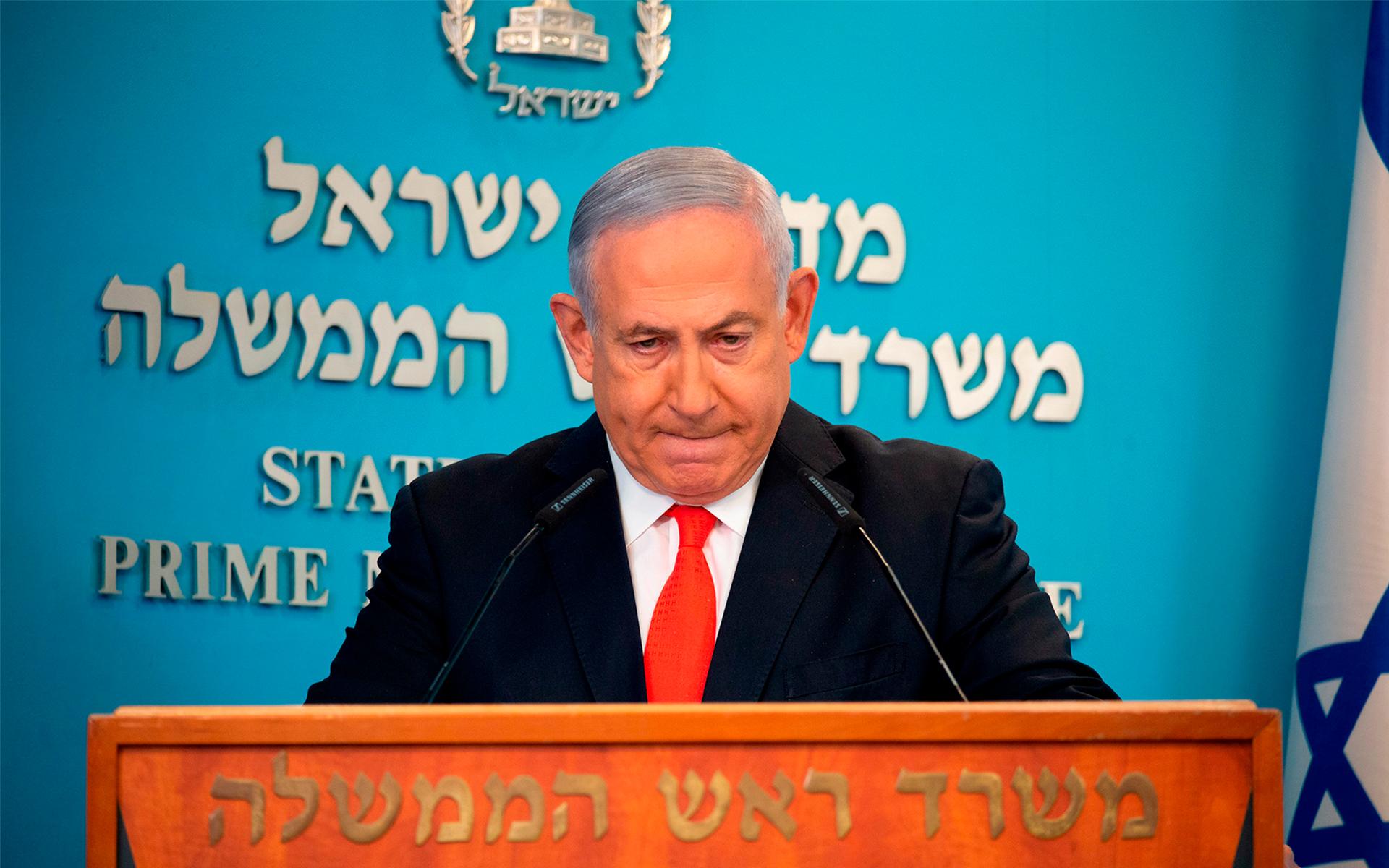 Громкое молчание: Израиль и война в Нагорном Карабахе