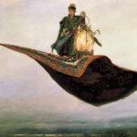 Пять американских мифов о России