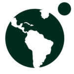 """II Межуниверситетская научная конференция """"Ибероамерика в новом десятилетии"""""""