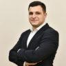 avatar for Сергей Мелконян
